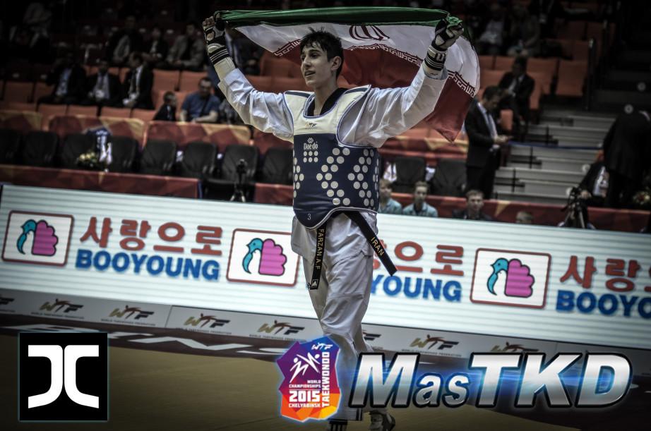 14_20150512_Taekwondo-Mundial_JC-Seleccion_D2_DSC7874