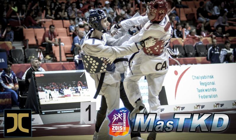 14_JCalicu-Mundial-Taekwondo-Mejores