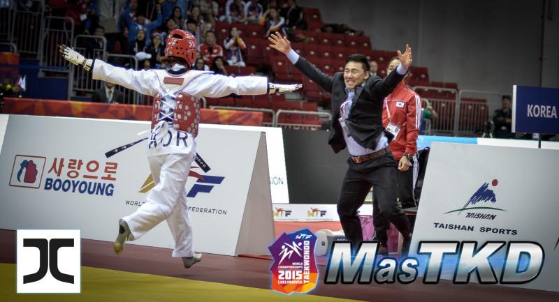 14_Seleccion_JCalicu_Mundial-Taekwondo