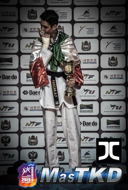 15_20150512_Taekwondo-Mundial_JC-Seleccion_D2_DSC7887