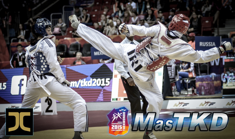 01_JCalicu-Mundial-Taekwondo-Mejores-Imagenes