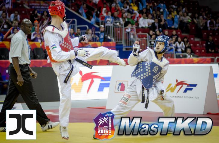 15_Seleccion_JCalicu_Mundial-Taekwondo