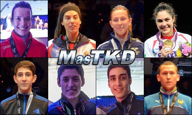 Nros1_Mayo_Olympic