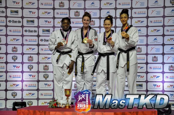 2015-05-13_109320x_Podio_Fo73_Mundial-Taekwondo_DSC2506