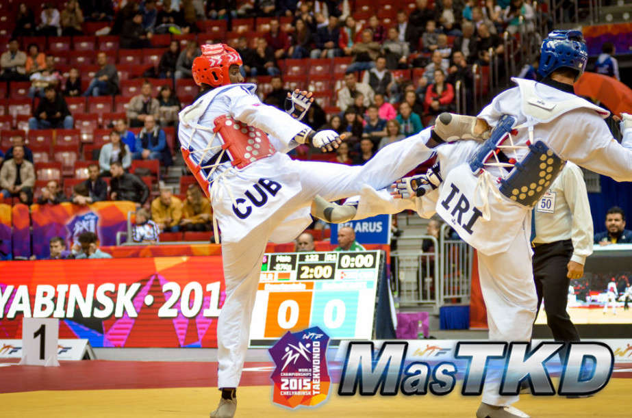 Mundial-Taekwondo-2015_dia5a