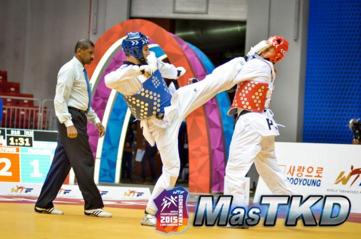 Mundial-Taekwondo-2015_dia5c (