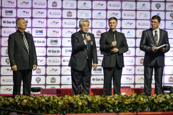 chelyabinsk closing ceremony