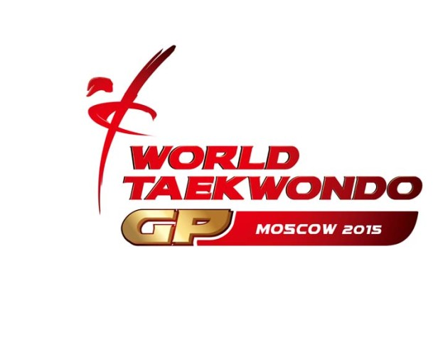 WTGP MOSCOW 2015_