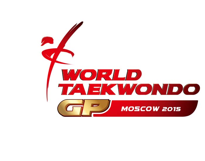 WTGP MOSCOW 2015_