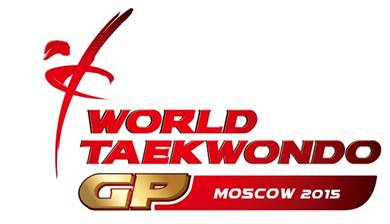 WTF GP Series 1 Moscow