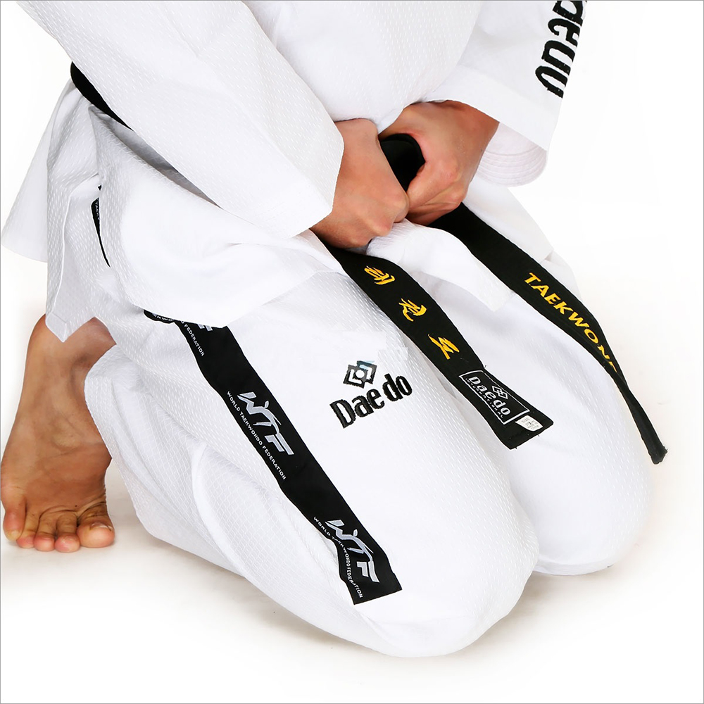20150716x_DOBOK_Taekwondo
