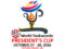Mexico, Canada and Colombia confirmed for President's Cup