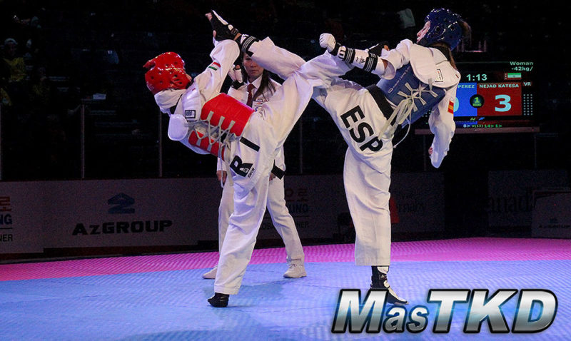 20161116-x_taekwondo_burnaby-2016_mundial-juvenil_d1_f-42