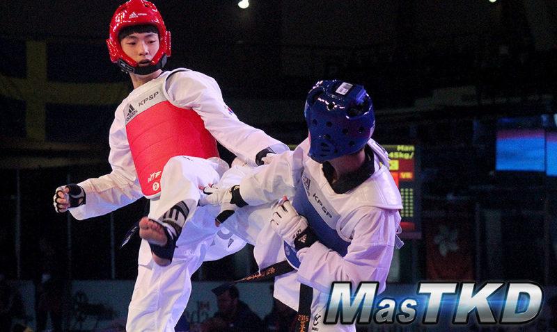 20161116-x_taekwondo_burnaby-2016_mundial-juvenil_d1_m-45