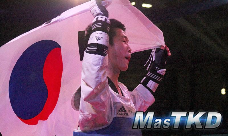 20161116x_taekwondo_korea