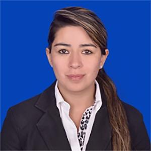 LauraRoca_