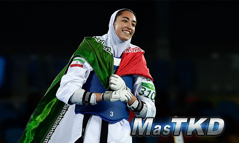 Taekwondo_velo_