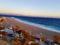 1st WTF World Taekwondo Beach Championships to Kick off in Rhodes Island