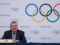 Bach back in control as IOC launch Pyeongchang counter-offensive