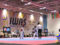 Para Taekwondo officially a medal event on the IWAS