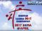 ETU European Under 21 Taekwondo Championships 2017: Overview Results