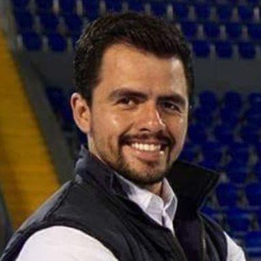 Gabriel Sagastume Rios