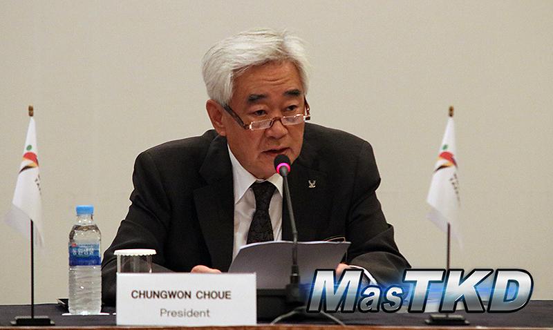 choue_Consejo-Ejecutivo-2