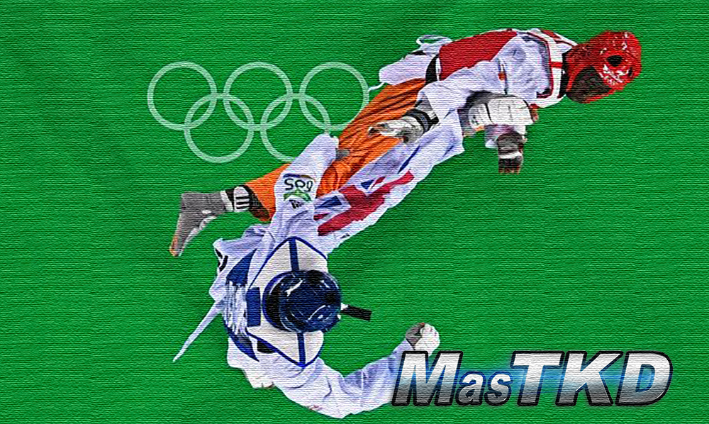 Rio-Olympics-Taekwondo_