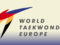 WTE introduces the Multi European Championships