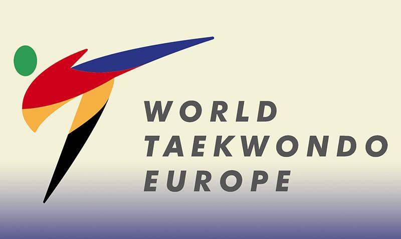 WTE introduces the multi european championships