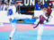 World Para Taekwondo Championships set for London 2012 Olympic venue