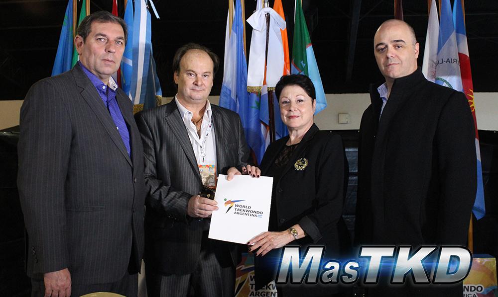 Convenio-Taekwondo_Argentina-Guatemala_