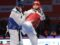 Kyo-Don In and So-Hui Kim triumph at World Taekwondo Grand Slam