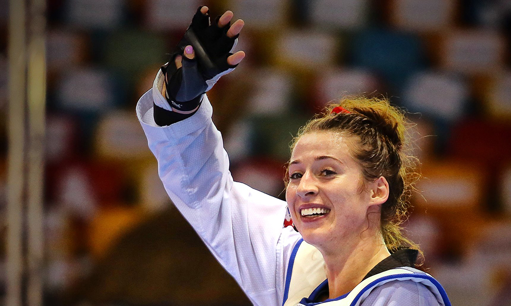 World Taekwondo to explore Commonwealth Games inclusion