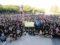Taekwondo Malaysia organizes fundraising run for refugees