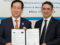 WTE and Kukkiwon sign an MoU to promote Taekwondo in Europe