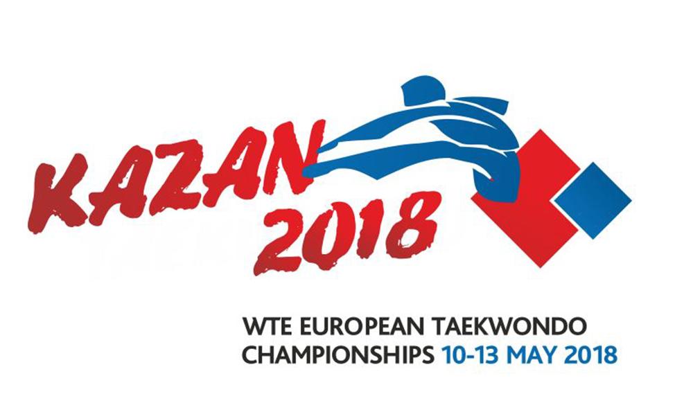 Kazan 2018