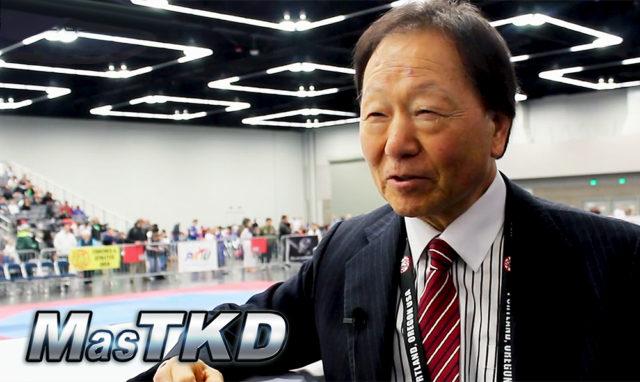 Jay K. Shin