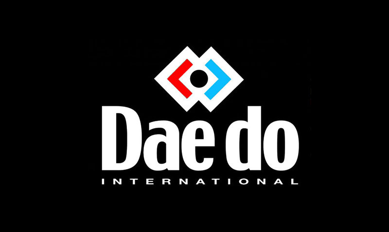 Daedo selected again as PSS supplier for Olympic Games