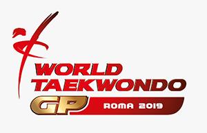 GP_Roma2019-Taekwondno-WT_Banner