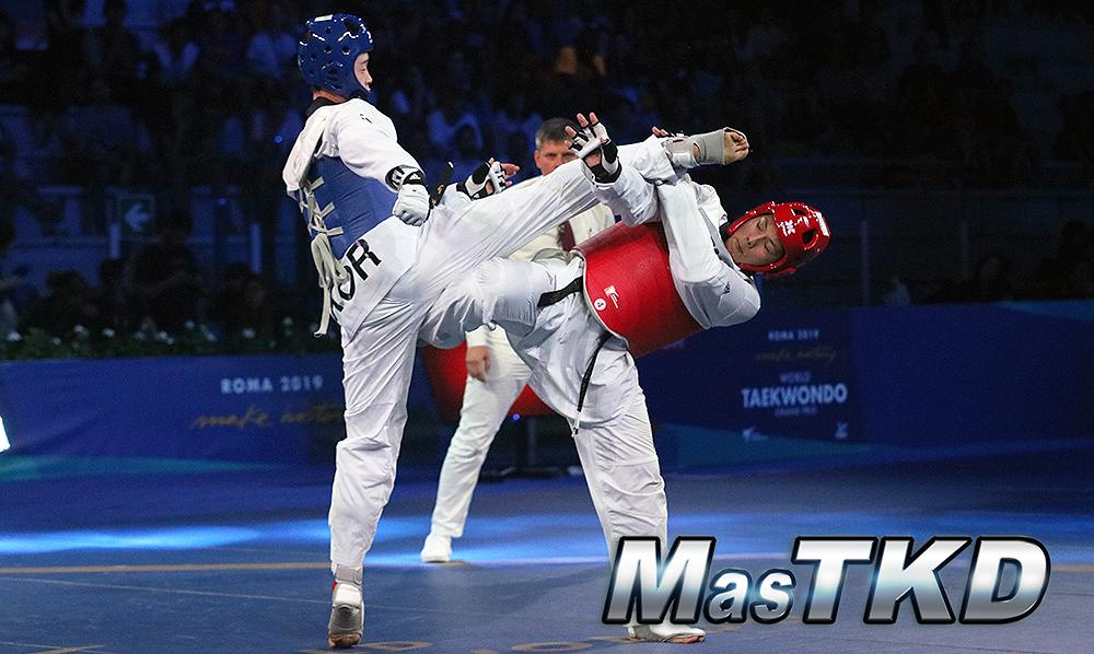 http://mastkd.com/2019/06/roma-2019-world-taekwondo-grand-prix-resultados/