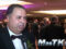 "Chakir Chelbat Para-Taekwondo Referee Chairman: ""We will have historical Paralympic Games debut"""