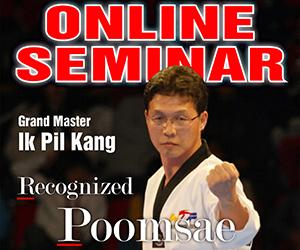online seminar