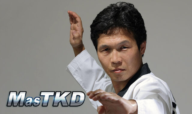 Online Seminars with GM Ik Pil Kang