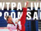 Pan American Poomsae Championship will tune up details with Test Event